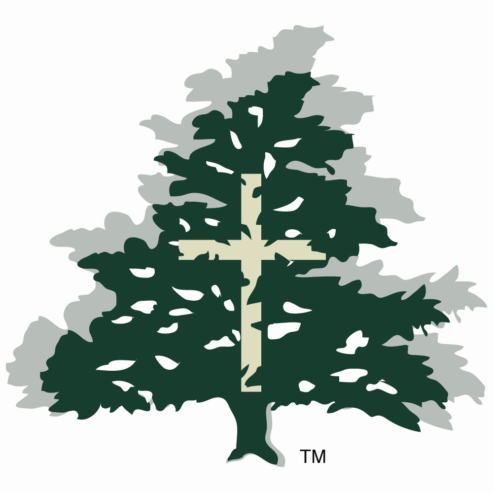 Heritage tree  Logo TM